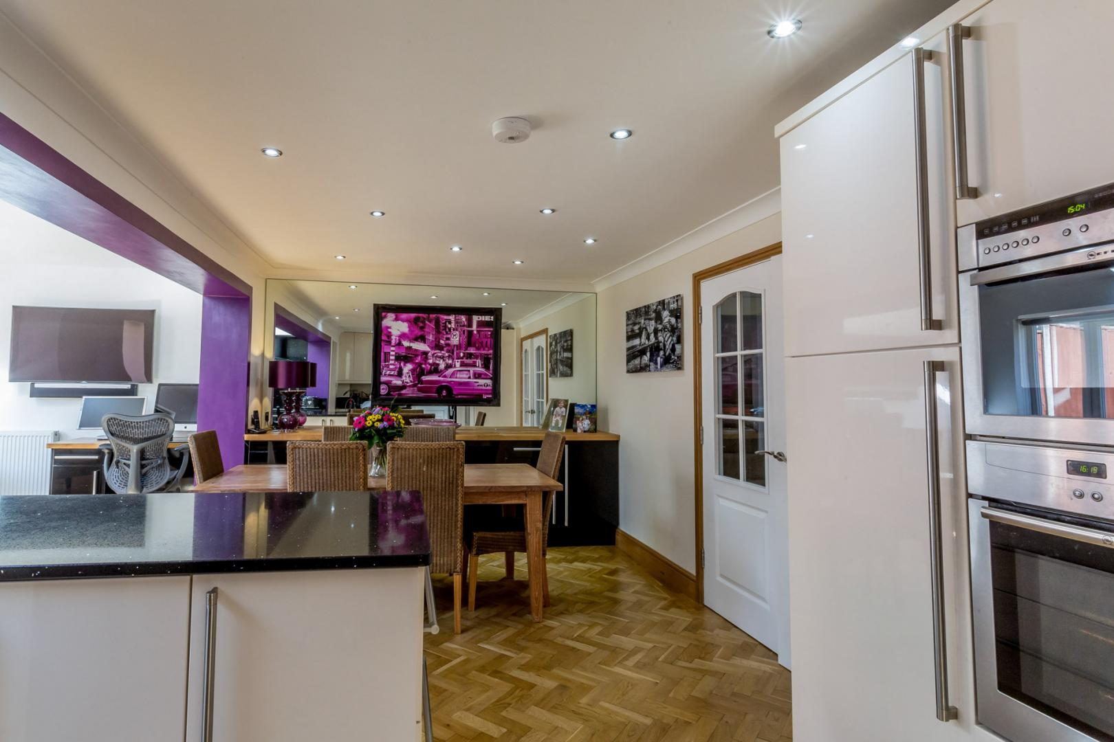 Property Photography Norwich Professional Interior